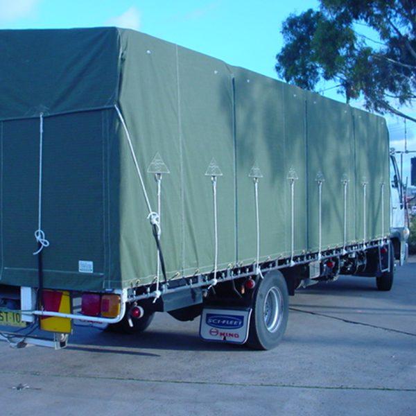 003-Tarpaulins-Truck-Covers-1-1.jpg