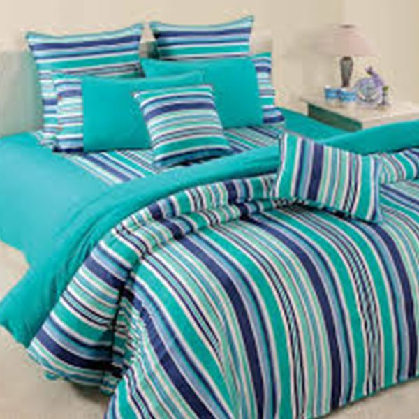 Bed-Sheet-1.jpg