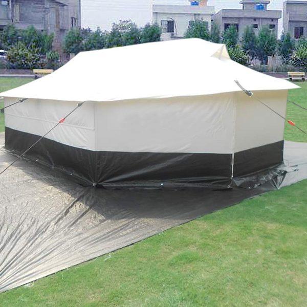 Family-Tent-1-1.jpg