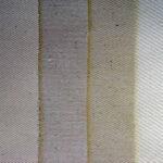 Filter-cloth-003-1-1.jpg