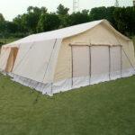 Multipurpose-Tent-1-1.jpg