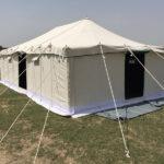 Sahara-Deluxe-Tent-Single-Fly-Three-Fold-Green-1-1.jpg