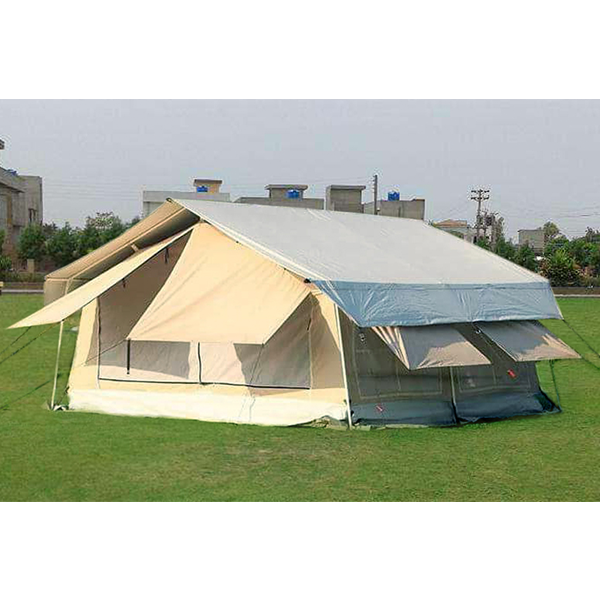 frame-tent-1-1.png