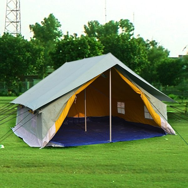 002-Double-Fly-Double-Fold-Ridge-Tent-1-1.jpg