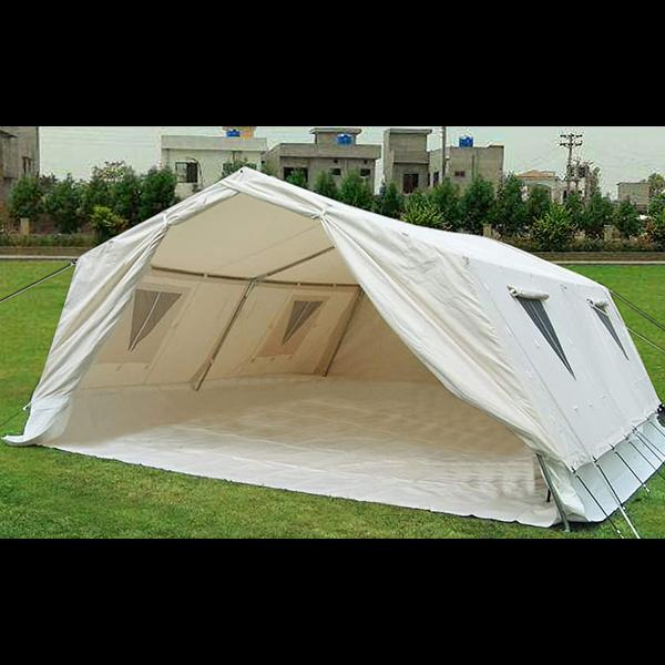 002-Multipurpose-Tent-27.5-m2-1-1.png
