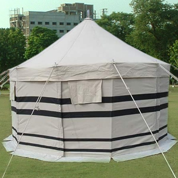 003-Emergency-Relief-Tent-White-with-Black-strips-1-1.jpg