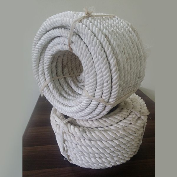 COTTON-ROPE-COIL-2.jpg