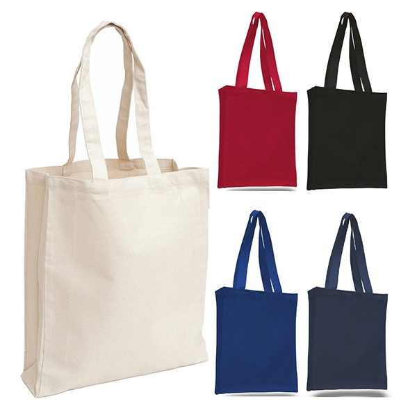 Canvas-Tote-Bag-1.jpg