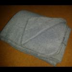 Fleece-Blanket-1-2.png