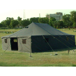 Marquee-Tent-1-1.png