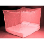 Mosquito-Net-1-1.png