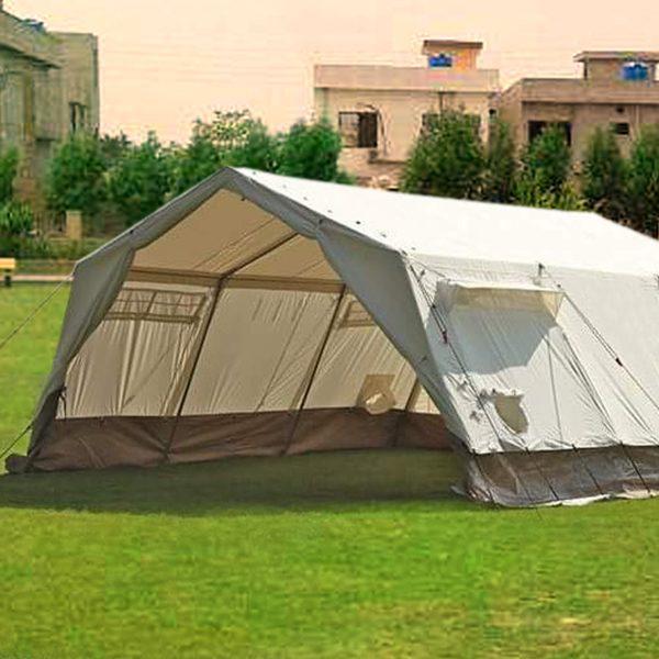 Multipurpose-Tent-33.6-m2-1-1.jpg