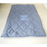 Quilt-UNHCR-Type-1-1.png