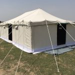 Sahara-Deluxe-Tent-Single-Fly-Three-Fold-Green-1-1.jpg