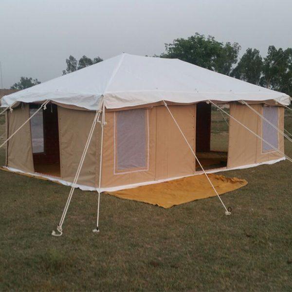 Sahara-Deluxe-Tent-Single-Fly-Three-Fold-Red-1-1.jpg