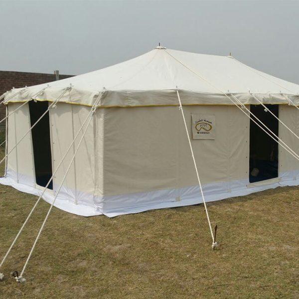 Sahara-Deluxe-Tent-Single-Fly-Three-Fold-Yellow-1-1.jpg