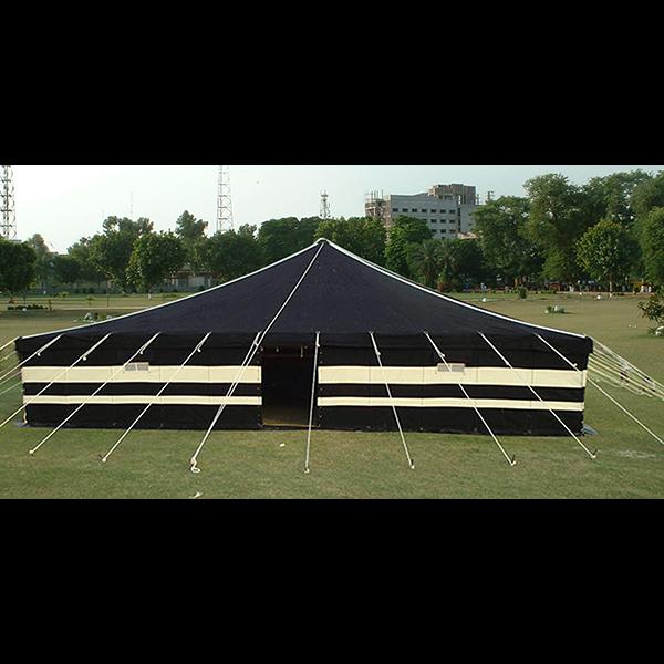 Swiss-Deluxe-Tent-1-1.png