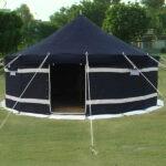 relief-tents-2-1.jpg